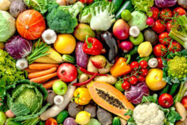 How to buy fruits and vegetables on a budget