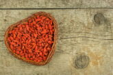 Antioxidants and the Benefits of Goji Berries