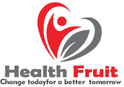 Fruit and Health Info